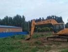 神钢 SK60-C 挖掘机         (转让个人三一235