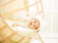 呼和浩特金色童年儿童摄影