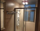 星沙大道碧桂园威尼斯 2室2厅 90平米 精装修 押一付三