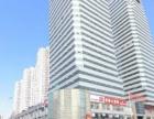 黄河道正街商铺出租 可餐饮 天江格调对面 位置稀有