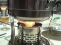 酒精 内蒙锅炉燃料 呼市锅炉燃料 甲醇包头醇基燃料