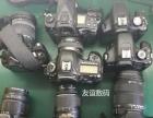 温州佳能 尼康 索尼 单反相机维修服务
