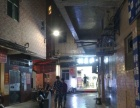 光明新区 65平方餐饮店转让 .LY