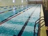 儿童游泳培训班,成人一对一