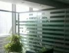 西安路天兴罗斯福国际大厦120平,纯写字间地脚好