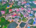 湖南村庄规划报告编制单位 创新驱动新模式