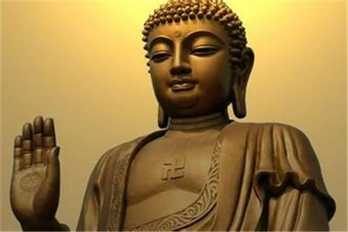 哪里有释迦牟尼佛像的地方,免费鉴定权威鉴定