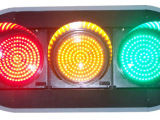 交通信号灯模具 红绿灯模具 汽车尾灯模具 交通器材模具
