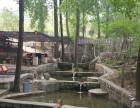 出售怀柔成熟庄园度假村-欧亚庄园,京郊小有名气百度可查