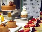 皇冠蛋糕如何加盟投资
