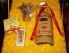 高价回收1986年五星牌贵州茅台酒地方国营