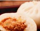 天津包子,杭州小笼包,河南灌汤包