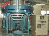 气氛炉专业制造商——钟罩气氛炉专业供应商