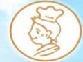 木谷仁烘焙加盟