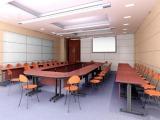 沈阳周边地区哪里有质量可靠的办公家具供应 牡丹江办公家具