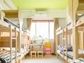 杭州下城区优质员工宿舍拎包入住安心公寓