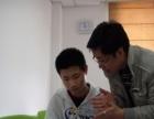 宜昌高中物理补课丨一对一辅导丨突破物理三重门