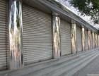 太原玻璃门安装太原安装玻璃门