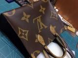 专业出口海外奢侈品代工厂,大牌包包代理一手货源供应商