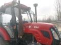 农用车拖拉机1204