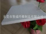 广东东莞沙发宠物垫无胶棉硬质棉价格