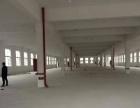 出租鹿城工业区工业区大榕路附近5楼标准厂房