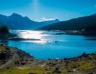 57美国网 迪纳利国家 探索自然奇迹之旅!