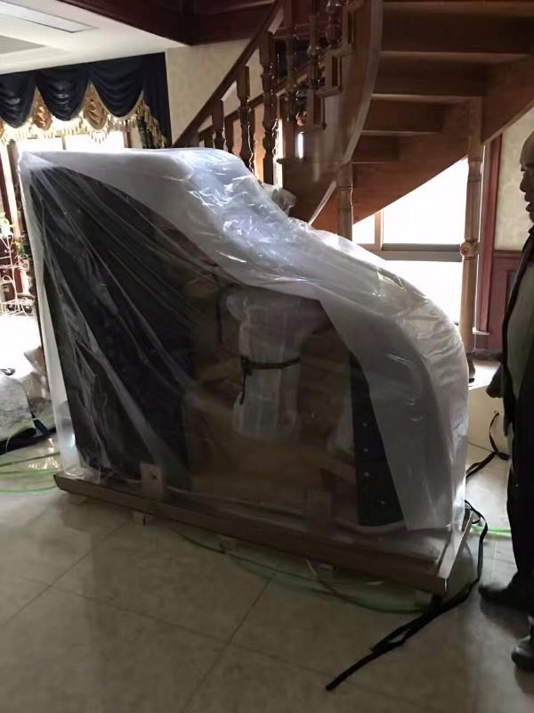 芜湖钢琴搬运 专业搬运各种立式及三角钢琴