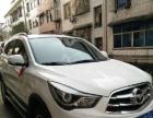 郴州资兴东江湖旅游租车豪华SUV专车出租
