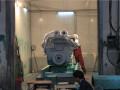 漳州市芗城区发电机出租 租赁公司