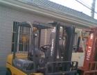 转让合力、杭州2吨、3吨、5吨、8吨、10吨叉车