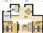 金陵湾 树人本部学租房 2室2厅 精装修 全新家具 拎包入住