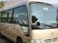 淄博各种高中低档轿车、商务租车,考斯特、大巴车