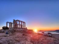 希腊游玩六天会花多少钱?