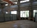 西夏周边 西夏经济开发区光明东路 厂房 260平米