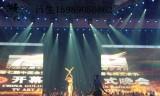 舞台设备,灯光设备音响设备租赁。
