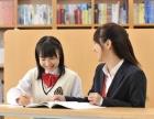 浦东四年级数学辅导,五年级英语补习,六年级全科辅导