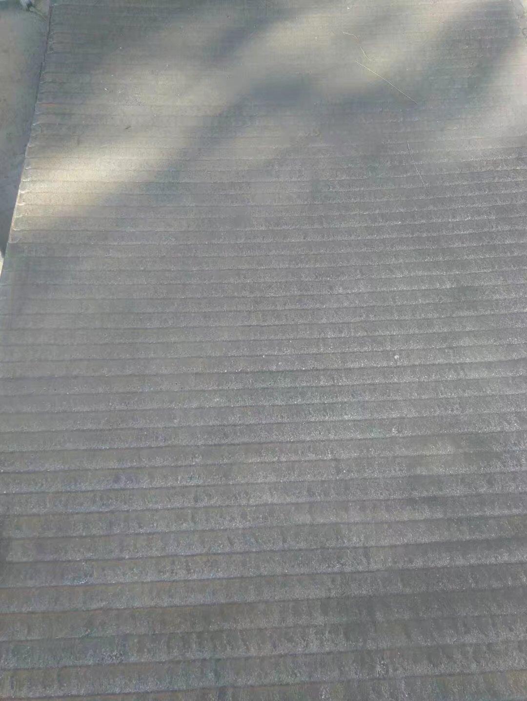 高铬高碳合金耐磨钢板厂家直销 质量过硬