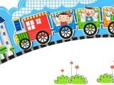 儿童心理咨询,学习能力训练