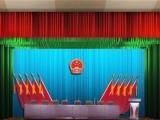 西宁市电动舞台幕布生产厂家云南批发舞台电动幕布