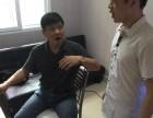 南山华侨城唱歌培训学唱歌怎样正确的运用气息呢