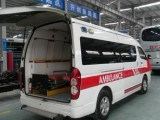 北京救護車出租跨省救護車出租長途救護車出租 8元一公里