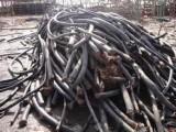 池州废旧金属电线电缆废铜废铝回收