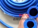耐高温暖风管,硅胶暖风水管,内径16mm水管