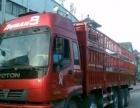 专业托运轿车、拖运、长途搬家、大件运输