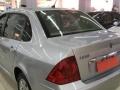 标致 307三厢 2008款 1.6 自动 舒适版
