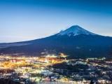 专业办理日本二返 日本二返新政策2020 回日本二返了