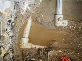 消防管泄压检测维修 地下水管漏水检测