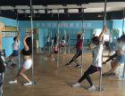 常州舞蹈培训,常州新北区舞蹈培训,新北成人舞蹈培训