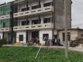 金山房子土地转让,上海郊区院子农民房买卖
